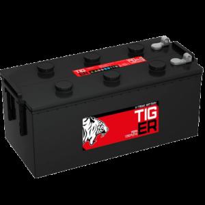 Аккумулятор Tiger X-Treme 190 Ач ОП под болт